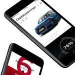 Audi per le imprese: ecco perché il brand dei quattro cerchi conviene – i nuovi servizi