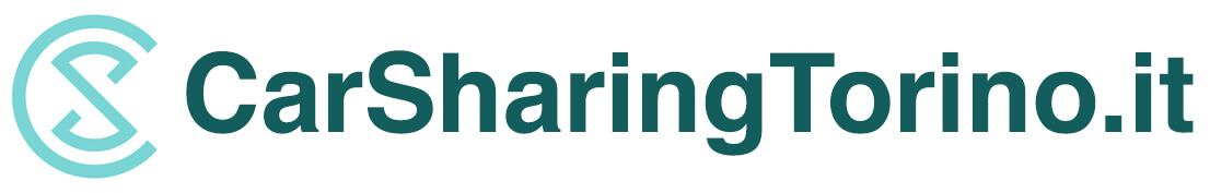 carsharingtorino logo