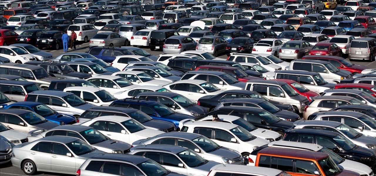 Usato: la guida per comprare meglio e risparmiare