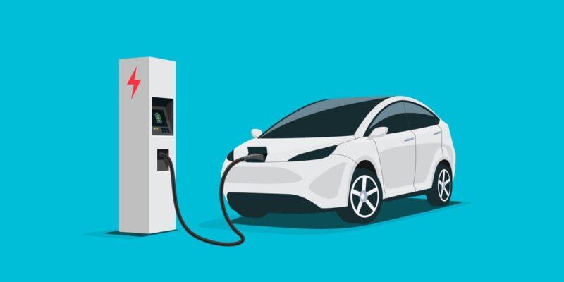 Ricaricare auto elettrica: come fare con Volkswagen